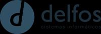 Delfos Sistemas Informáticos