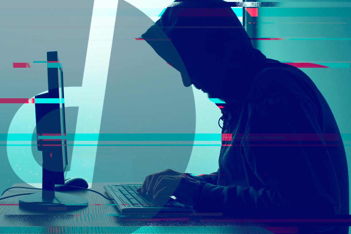 Amenazas Ransomware
