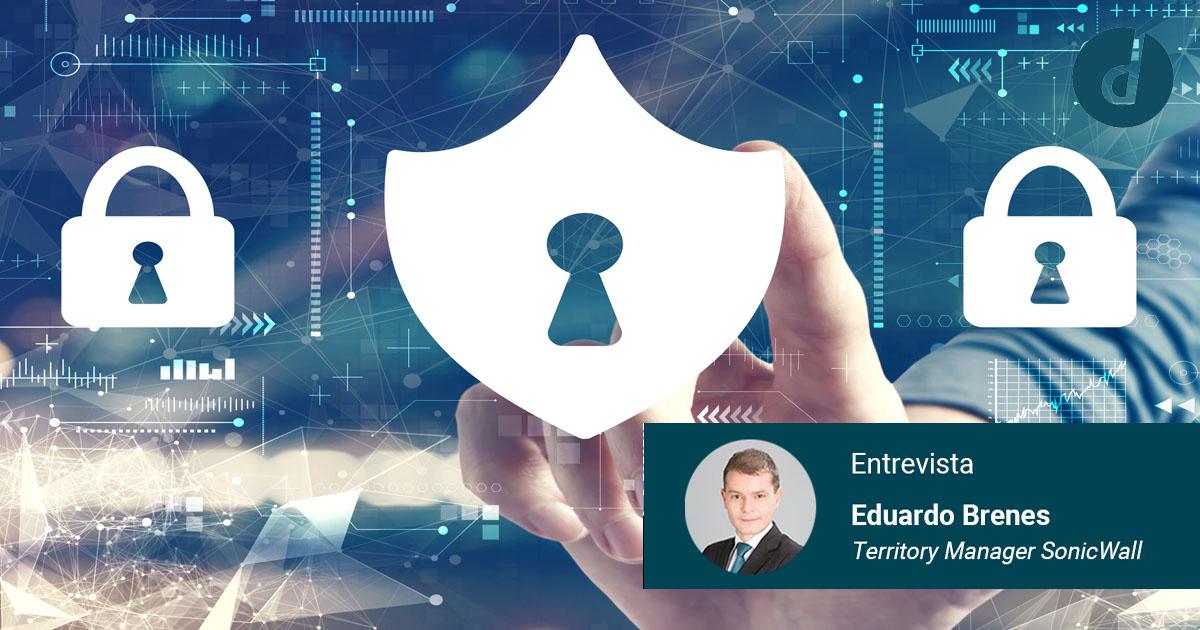 Ciberseguridad y pymes