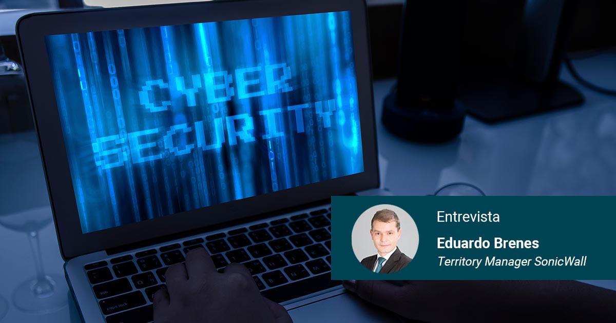Crecen los ciberataques en los centros educativos