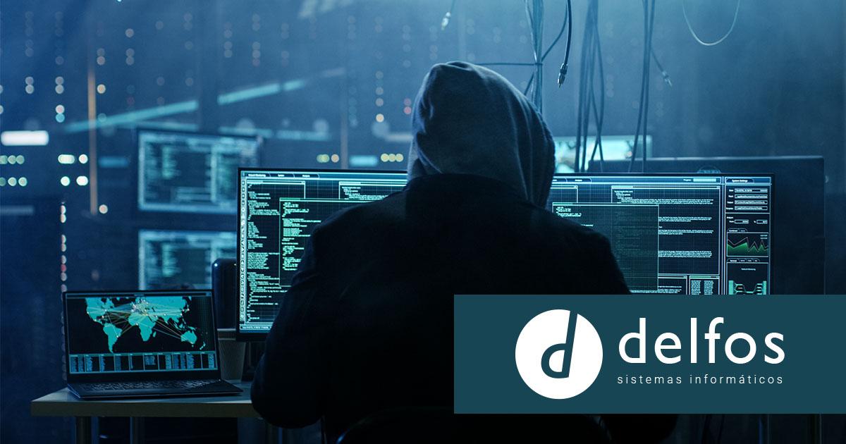 Hackers: Tipos, métodos utilizados y cómo protegernos