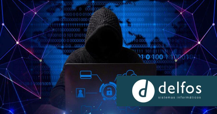 imagen incidentes de ciberseguridad