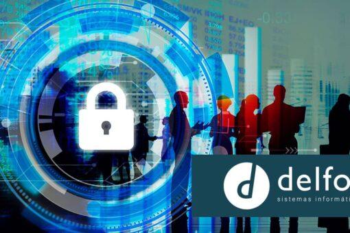 Ciber-responsabilidad: La importancia de concienciar en buenas prácticas y asegurar la continuidad de negocio