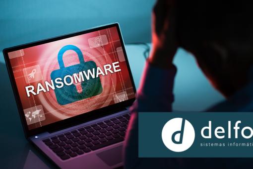 Cómo prevenir virus ransomware