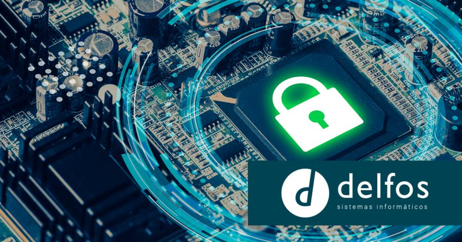 Teletrabajo inteligente y seguro con VDI y VPN